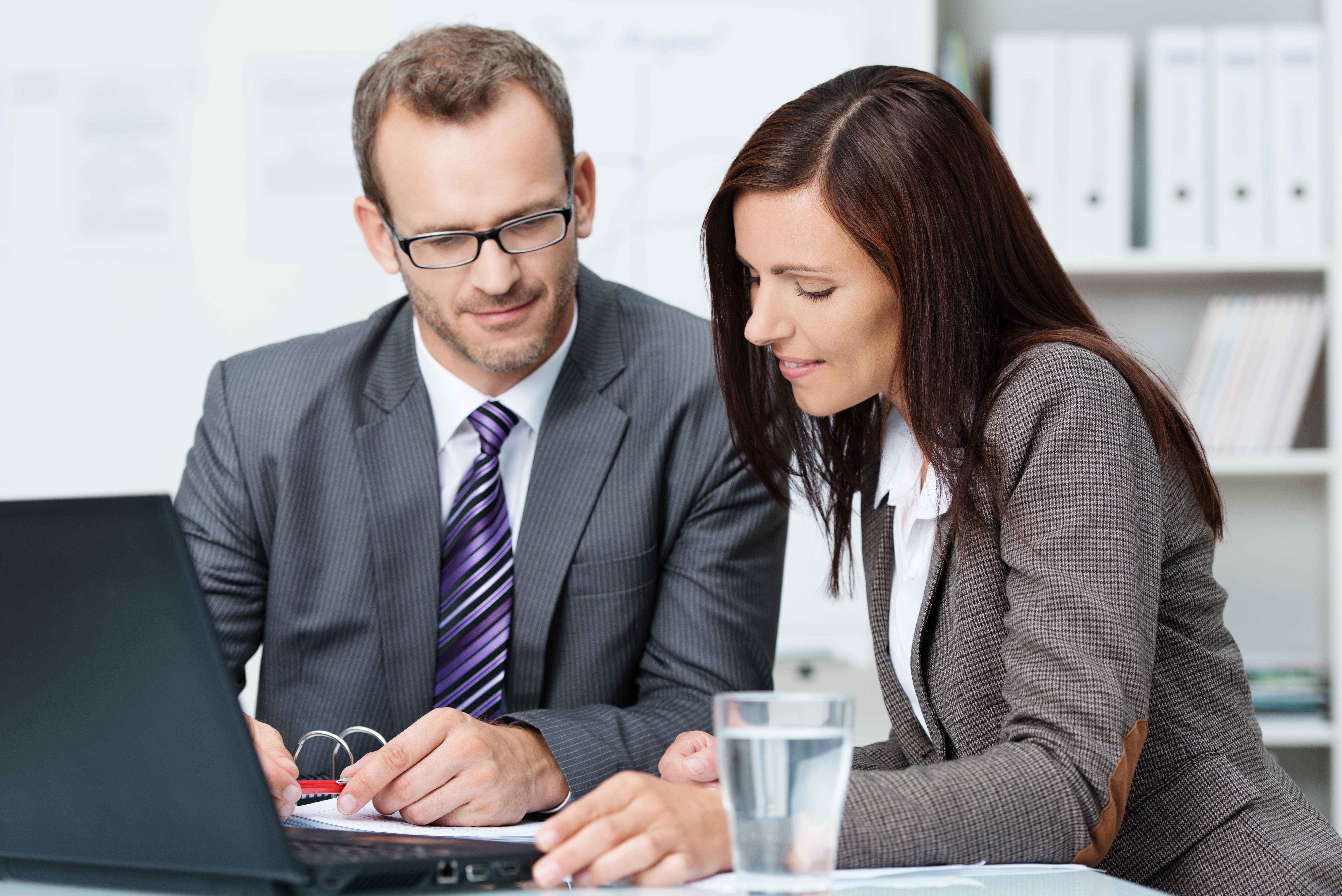 executive-meeting